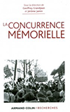 Concurrence-Memorielle