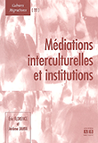 Mediations-interculturelles-et-institutions